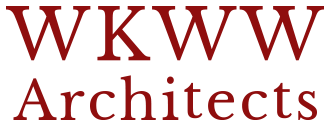 WKWW Architects Logo