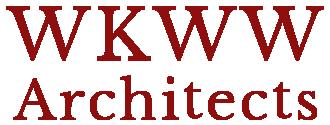 WKWW Architects Logo